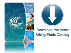 Viking Pools Catalog